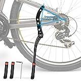SPGOOD Fahrradständer für 24-29 Zoll Dreieck-Unterstützung Aktualisierung Fahrrad Ständer...