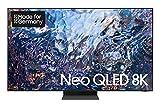Samsung Neo QLED 8K TV QN700A 75 Zoll (GQ75QN700ATXZG), Quantum HDR 2000,...
