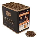 Darford Zero/G Free Run Huhn Rezept Ofen Gebackenes Hundefutter