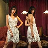 GHJX Dessous-Sets für Damen Multicolor 220 kg Spitze Versuchung sexy große Sling Pyjamas Nachthemd...