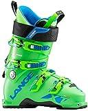 Lange Herren Skischuhe,