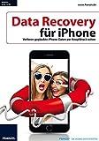 Data Recovery für iPhone|Software für iPhone|-|-|Für Windows PC|Disc|Disc
