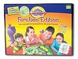 Jumbo 03808 - Cranium Family Fun