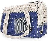 Extrovertiert beweglich Handtasche Reisetasche Rucksack Transportbox Pet Supplies Pet Supplies...
