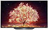 LG OLED77B19LA TV 195 cm (77 Zoll) OLED Fernseher (4K Cinema HDR, 120 Hz, Smart TV) [Modelljahr...