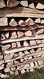 TNNature 30kg getrocknetes Feuerholz  Brennholz aus Buche   Holz aus nachhaltiger deutscher...
