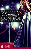 Damage Control (The Hollywood Series Book 2) (English Edition)