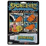 Solarez Sponge REZ Gr. 55 g