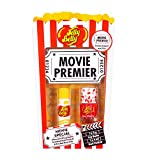 Read My Lips Jelly Belly Lip and Nail Movie Mix