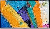 LG OLED55GX9LA 139 cm (55 Zoll) OLED Fernseher (4K, Dual Triple Tuner (DVB-T2/T,-C,-S2/S), Dolby...