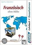 Franzsisch ohne Mhe - Multimedia