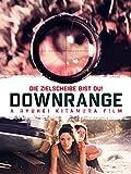 Downrange - Die Zielscheibe bist du! [dt./OV]