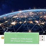 Vollband-Tuner, genaues Kommunikationssystem, stabile Elektronikcomputer für Kommunikationsgeräte...