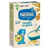 Nestlé, Getreidebrei, Glutenfrei, 500 g