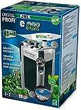 JBL- CristalProfi e902 greenline Außenfilter für Aquarien von 90-300 Litern