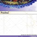 Software für Vedische Astrologie: Prashna-Professional: Professionelle Software für Vedische...