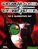 Command & Conquer, Teil 2: Alarmstufe Rot