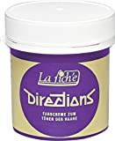 Directions lilac, 1er Pack (1 x 0.089 l)