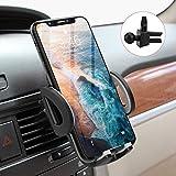 Avolare Handyhalterung Auto Handyhalter frs Auto Lftung Universale Handy KFZ Halterungen Phone...