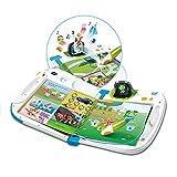 Vtech – Magibook 3D – Starter Pack, interaktives Buch für Kinder/Spielzeug 2 – 8 Jahre –...