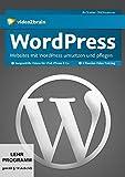 WordPress - Websites mit WordPress umsetzen und pflegen