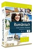 Strokes Easy Learning Rumänisch 1 Version 6.0