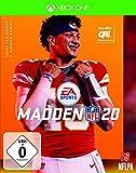 Madden NFL 20 - Standard Edition - [Xbox One]