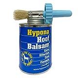 Hypona Huföl 400ml inklusive Pinsel
