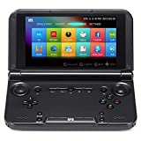 GPD XD Plus [2019 HW Update] Handheld Gaming Konsole 5 Zoll Touchscreen Android 7.0 Portable Video...