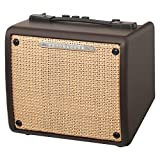 IBANEZ Akustikverstrker Troubadour - 15 Watt