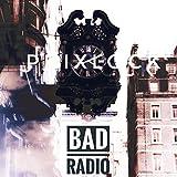Bad Radio