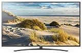 LG 82UM7600PLB 207 cm (82) Fernseher (LCD, Single Triple Tuner, 4K Cinema HDR, Dolby Vision, Dolby...