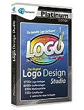 Logo Design Studio V5 Avanquest Platinum Edition