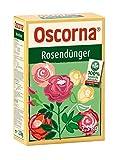 Oscorna Rosendünger, 2,5 kg