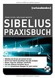 Sibelius Praxisbuch