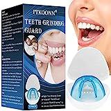Aufbissschienen Set,Zahnschutz Zähneknirschen,Aufbissschiene...