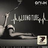 Moonhopper (Original Mix)
