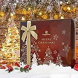 N\ A Weihnachtsduftkerzen, Rauchlose Geburtstagskerze, Weihnachtsbaumkerzen Für Home Party...