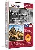 Corso di Indonesiano (CORSO BASE): Software di apprendimento su CD-ROM