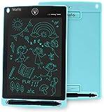 mafiti LCD Schreibtafel für Kinder, Handschrift Notizblock, Zeichnung Boards Schreibtafel für...