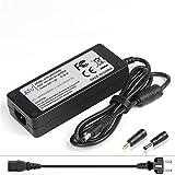 KFD 48 V 2 A 96 W Netzadapter Ladegerät für Switch Prosafe Netgear FS108P PoE, EdgeRouter, Swann...