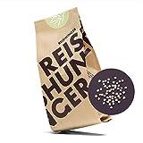 Reishunger Bio Quinoa, Weiß, Peru (3 kg) - erhältlich in 200 g bis 9kg
