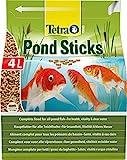 Tetra Pond Sticks, 4 L