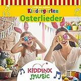Osterlieder (Lieder aus meinem Kindergarten)