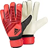 adidas Herren Predator Training Torwarthandschuhe, Active Red/Black/Solar Red, 5