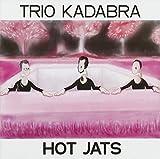 Trio Kadabra - Hot Jats