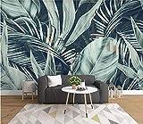 fototapete 3d effekt wand dekoration vlies Fototapete Design Tapete moderne wanddeko bilder...