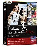 Fotos Ausschneiden 4 PRO Objekte Freistellen, Fotomontage Bildbearbeitung fr Windows 10, 8.1, 7