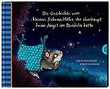 Die Geschichte vom kleinen Siebenschläfer, der überhaupt keine Angst im Dunkeln hatte (5) (Der...