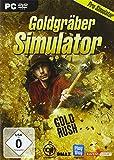 Goldgrber Simulator [PC]
